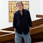 Sue Hubbard Art Critic Bernar Venet A Collection of Friends