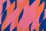 Sue Hubbard Art Critic Bridget Riley Paintings and Related Work