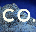 Sue Hubbard Art Critic Ed Ruscha Paintings