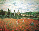 Sue Hubbard Art Critic Monet The Seine and The Sea