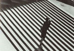 Sue Hubbard Art Critic Alexander Rodchenko Revolution in Photography