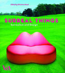 Sue Hubbard Art Critic Surreal Things surrealism and design