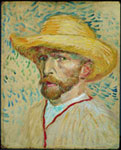 Sue Hubbard Art Critic Vincent Van Gogh and Expressionism