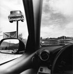 Sue Hubbard Art Critic Lee Friedlander