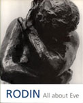 Sue Hubbard Art Critic Rodin All About Eve
