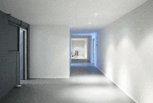 Ryan Gander Locked Room Scenario
