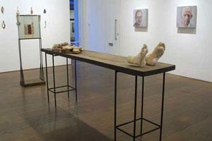 Freya Payne Untitled 2003