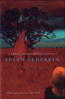 Sue Hubbard Critic Susan Elderkin The Voices