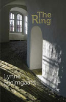 Sue Hubbard Critic Lynne Hjelmgaard The Ring