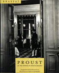 Sue Hubbard Critic Proust In the power of photography Brassäi