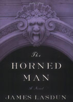 Sue Hubbard Critic James Lasdun The Horned Man