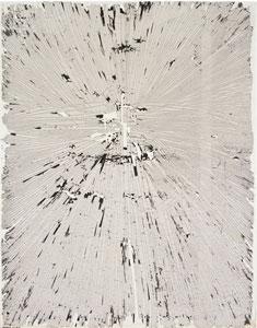 Pierre Cordier Chemigram 25/1/66 V 1966